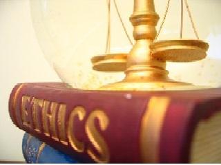 CA Intermediate | CA IPCC Law BC and Ethics by CA Padma Jain