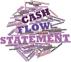 Cash Flow and Funds Flow Statement