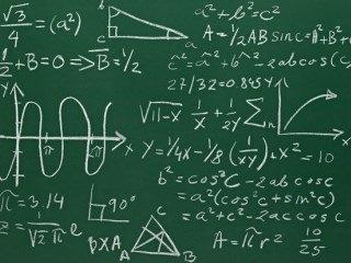 B  Com   Fundamental of Business Statistics