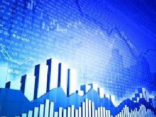 CFA   Derivatives   Forward Future Options