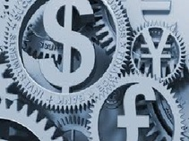CFA - Forex - Foreign Exchange Management