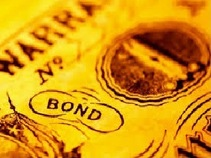 CFA - Bond Valuation