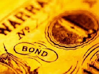 CFA   Bond Valuation