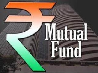 CFA   Mutual Funds
