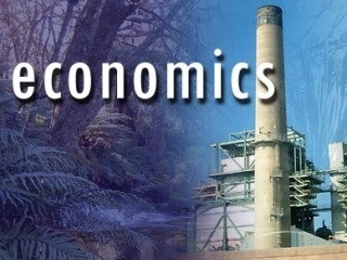 CS Foundation   Economics