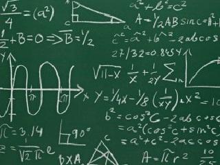 ICWAI | CMA Foundation Paper 4   Fundamental of Business Statistics