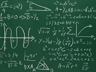 CMA Foundation Paper 4   Fundamental of Business Mathematics