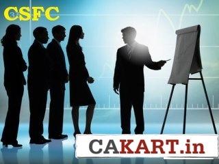 CS Executive Module 1   Costing   Paper 2
