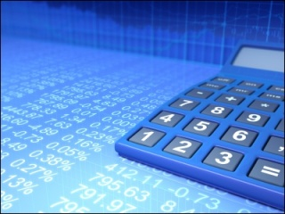 CA Foundation   CA CPT   Fundamentals of Accounting