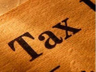 CA Final Group 2 Direct Tax