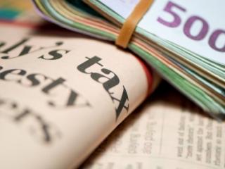 CA Final Indirect Tax Amendment Lectures