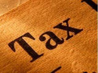 CA Final Group 2   Direct Tax CA Prasad Bhandari