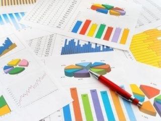 CA FINAL Group 1 Financial Reporting – Paper  1  CA Rahul Malkan