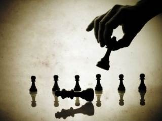 Strategic Financial Management   Paper  2  CA Rahul Malkan