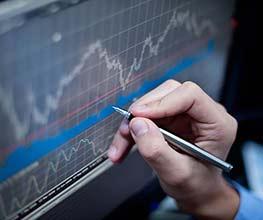 Quantitative Financial Modeling   BASIC