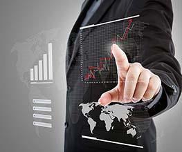 Advanced Financial Modeling   BASIC