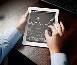 Business Analytics   BASIC