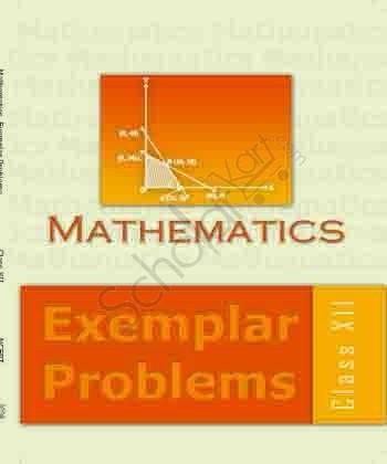 12th Maths Course cum CPT