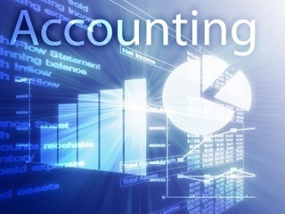 Basics of Accounting upto PL and BS