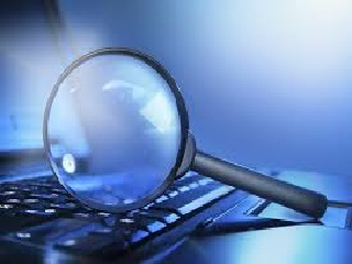 CA Intermediate | CA IPCC Standard Law Auditing Practice Padma jain