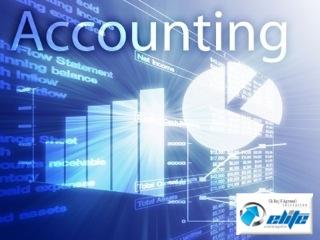 CA IPCC Group 1 Accounts Accounting Standard