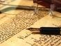 CA Intermediate | CA IPCC Law  Ethics Communication by CA Shilpum Khanna