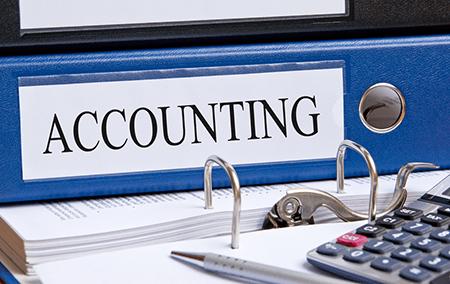 Fundamentals of Accounting by Amresh Jain