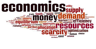 CA Foundation | CA CPT General Economics by Amresh Jain