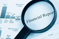 CA Final Group 1 Financial Reporting by Amresh Jain