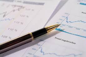 CA Final Strategic Financial management by Amresh jain
