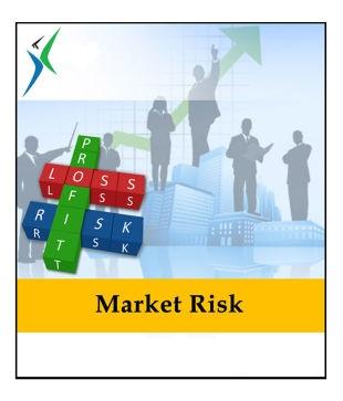 Industry Endorsed Certificate NCFM   Market Risk Online Course