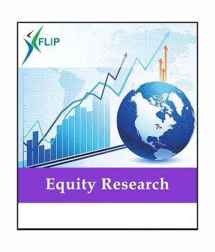 Industry Endorsed Certificate NCFM  Equity Research Course Online