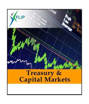 Industry Endorsed CertificateTreasury Capital Markets Online Course