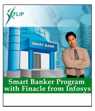 Industry Endorsed CertificateSmart Banker Program Online Course