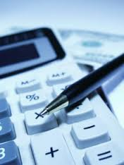 CA Intermediate | CA IPCC Group 1 Cost Accounting by CA  Vinod Kumar V