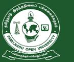 B Com  Tamil Nadu Open University