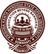 MBA Finance  Krishna Kanta Handiqui State Open University