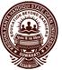 MBA Human Resource  1st year  Krishna Kanta Handiqui State Open University