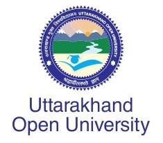 MBA Finance    Uttarakhand Open University
