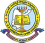 MBA Operations  Dr  B R  Ambedkar Open University