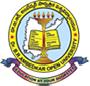 MBA Human resources    Dr  B R  Ambedkar Open University