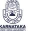 MBA Finance  Karnataka State Open University