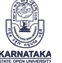 MBA  HR   Karnataka State Open University