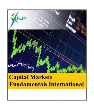 NCFM   Capital Markets Fundamentals International