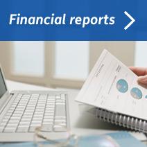 CA Final Group 1 Financial Reporting and Accounting Standards  by CA vinod Kumar Agarwal