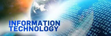 CA Intermediate   CA IPCC Information Technology by Er Deepak Oswal