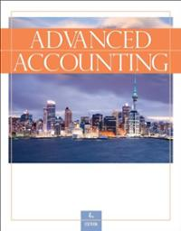 CA Intermediate | CA IPCC Group 2 Accounting Standard  by CA Vinod Kumar Agarwal