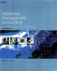 CA Final Advanced Management Accounting AMA  Costing Regular  by Rakesh V  Agarwal
