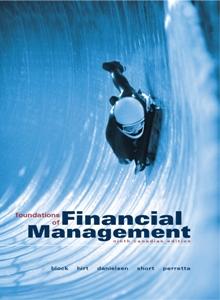 CA Intermediate   CA IPCC Financial Management by CA Vinod Kumar Agarwal