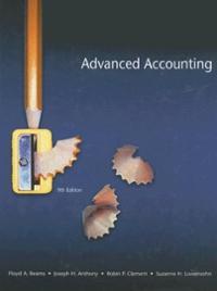 CA Intermediate | CA IPCC Group 2 Advanced Accounting by CA  Vinod Kumar Agarwal